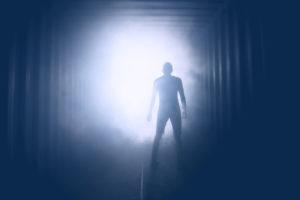 Esiste la reincarnazione?
