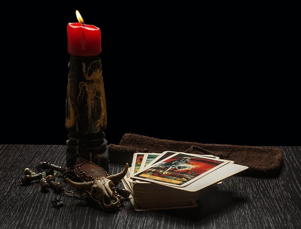 magia rossa formule