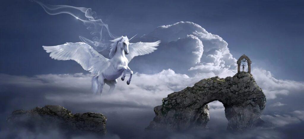 Come interpretare i sogni?